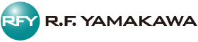 R.F.YAMAKAWA Co.,Ltd.