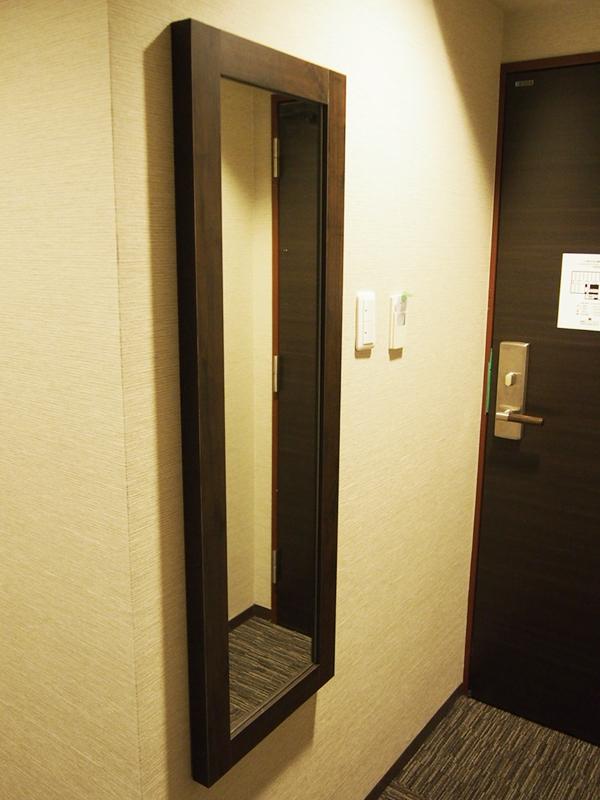 宿泊施設納入事例