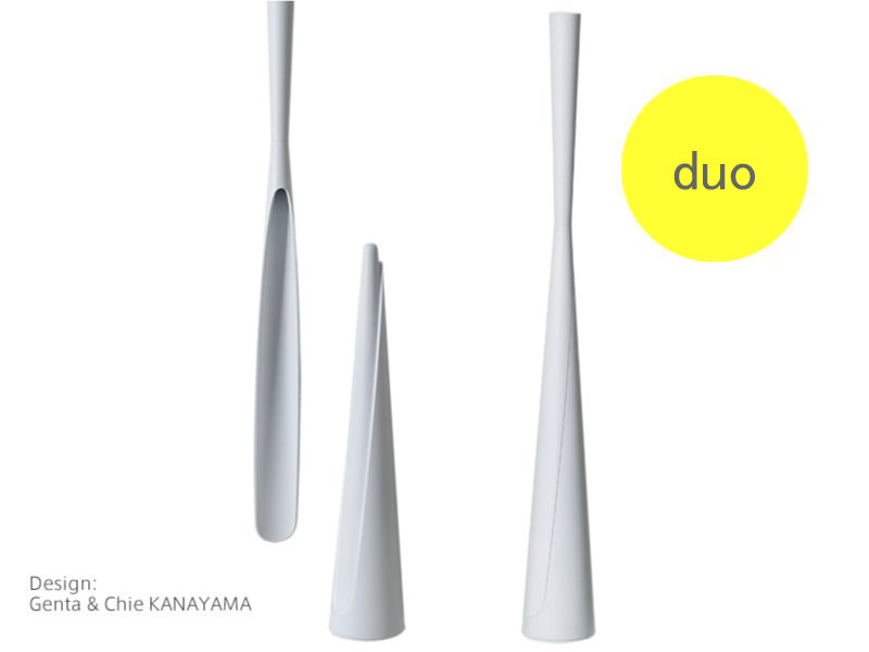 duo shoehorn