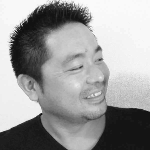 デザイナー石田和人