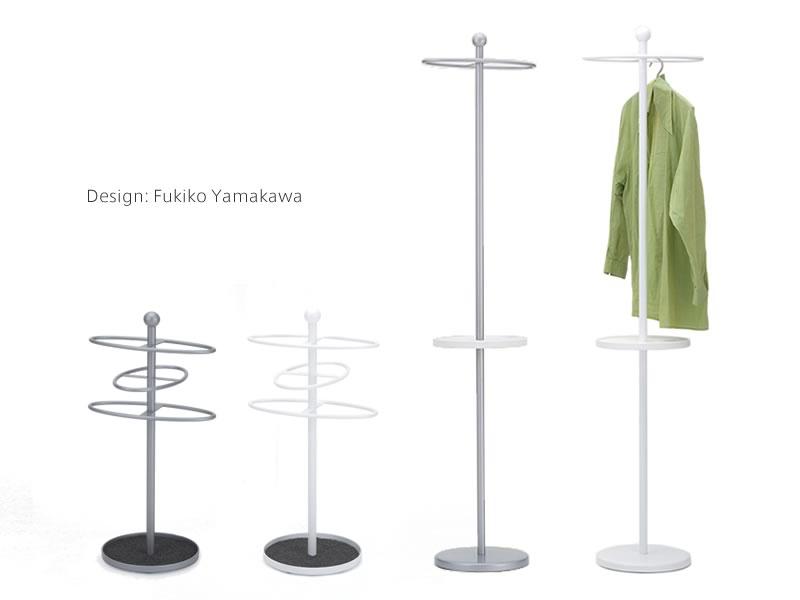 planet coat hanger