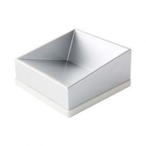 SPAZIO ショップカードケース