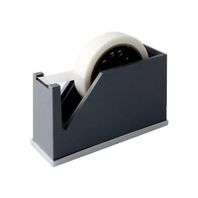 SPAZIO テープカッター