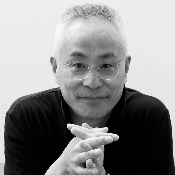 デザイナー宮城壮太郎