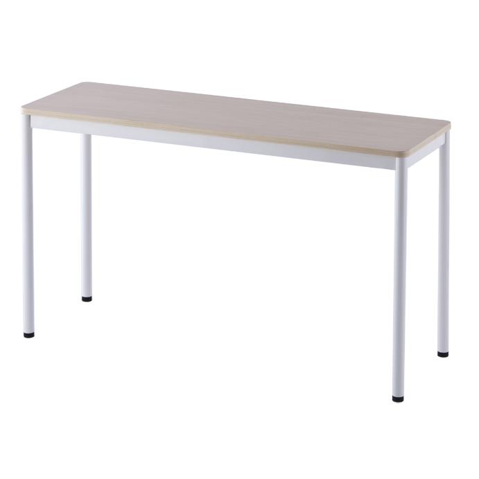 ラディーテーブルW1200xD400