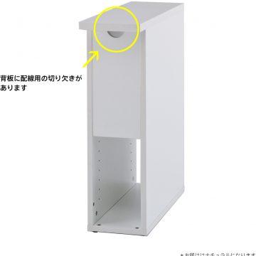 z-shisd-2060na_2