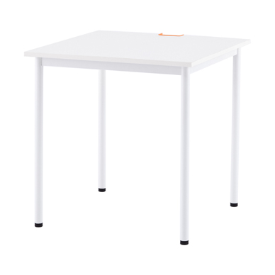 SHシンプルテーブル