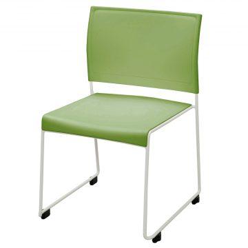 bonum-green