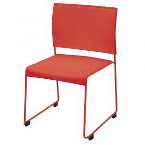 bonum-red