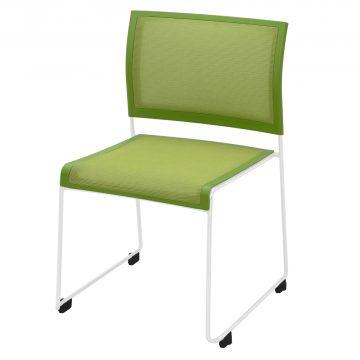 que-green