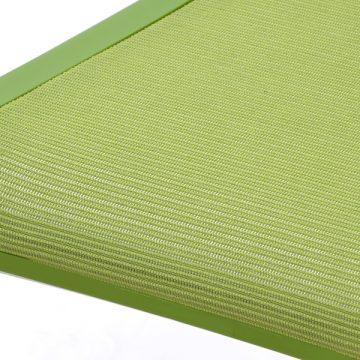 que-green_1