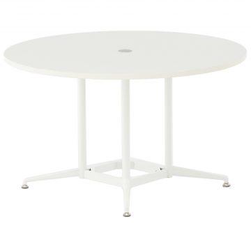 OAラウンドテーブル