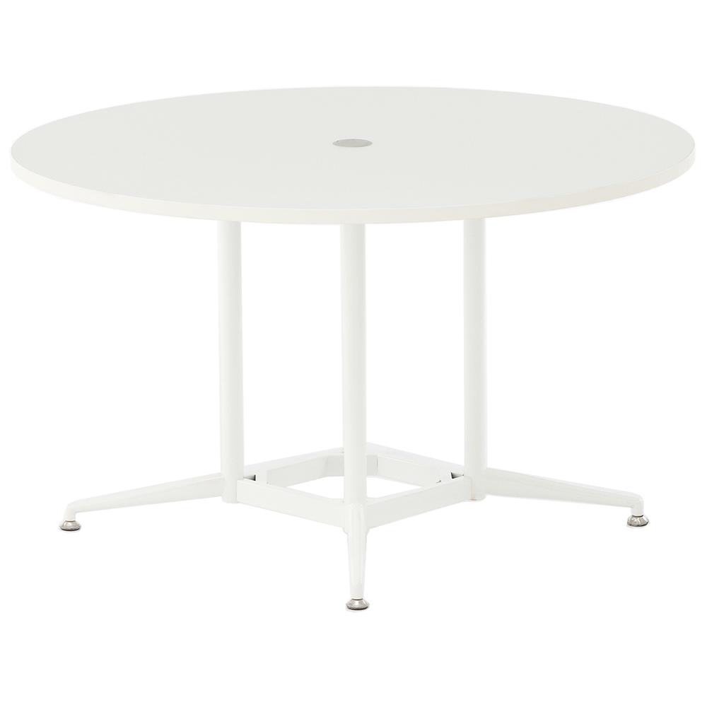 OAラウンドテーブル(RFRDT-OA1200WL)
