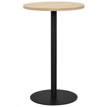 リフレッシュハイテーブル