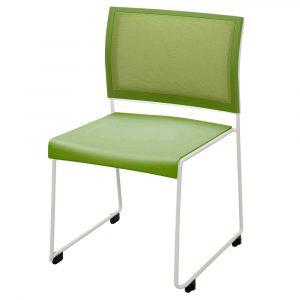 sum-green