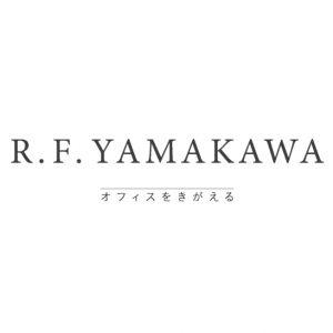 TVCM放映(関西地区)