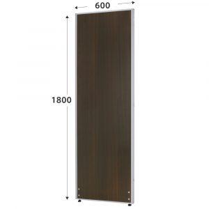 lp-kg0618db