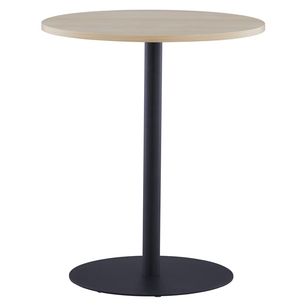 リフレッシュテーブル