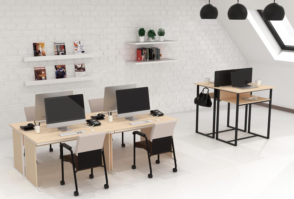 オフィスプランニング | サービス案内 | オフィスプランニング