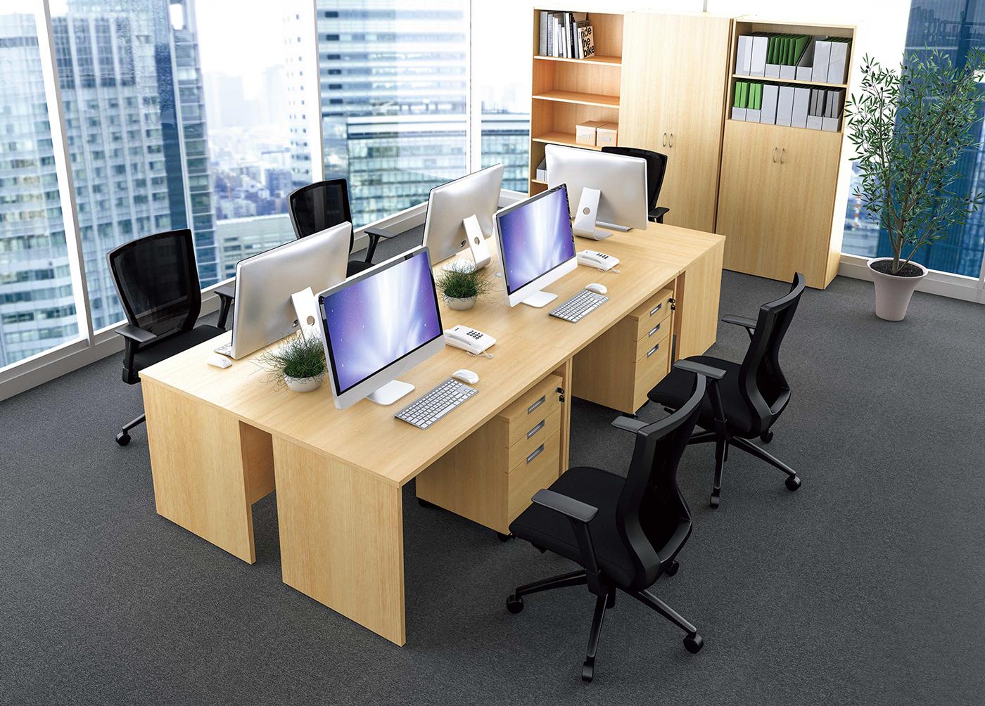 jseries-desk-scene
