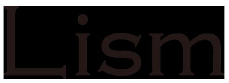 Lism リスムシリーズ