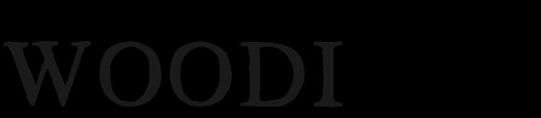 WOODI ウッディシリーズ
