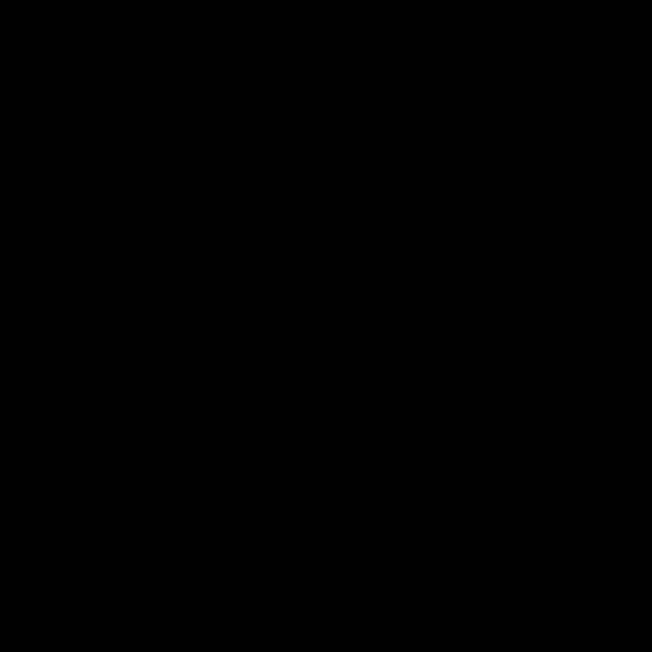 BB-7039U