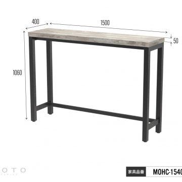 mohc-1540