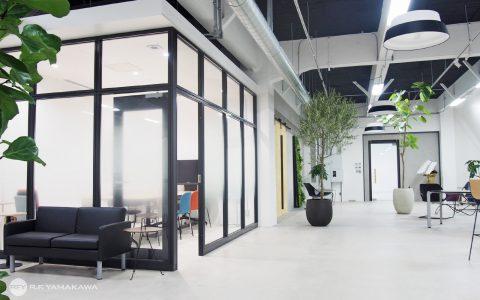 rfy-vb_office11
