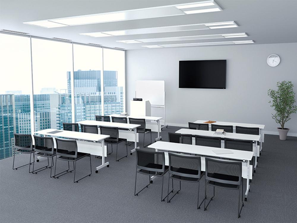 集団指導教室・セミナールーム