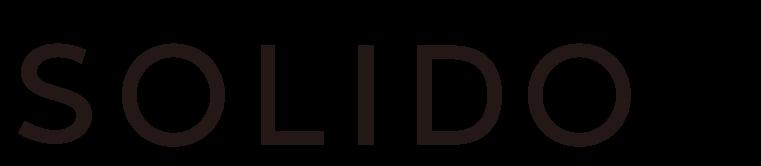 SOLIDOフリーアドレスデスク
