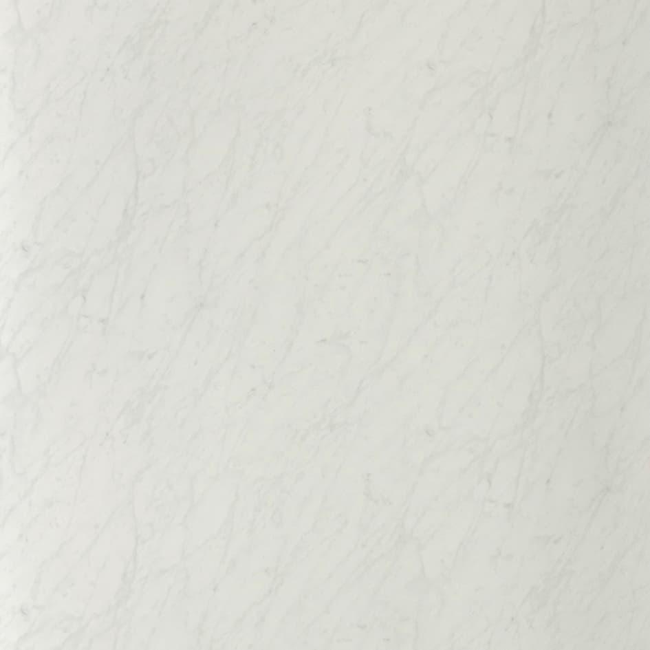 ホワイトマーブル 【WM】
